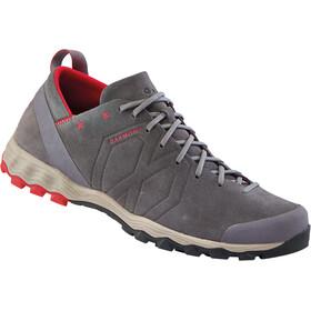 Garmont Agamura Shoes Herre dark grey